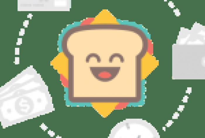 ubuntu-filemanager-app