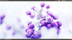 gnome-classic-on-ubuntu-1404