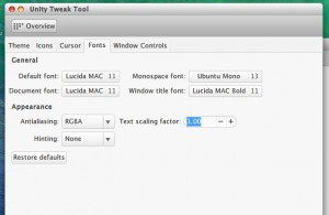 ubuntu-1404-mac-osx-fonts