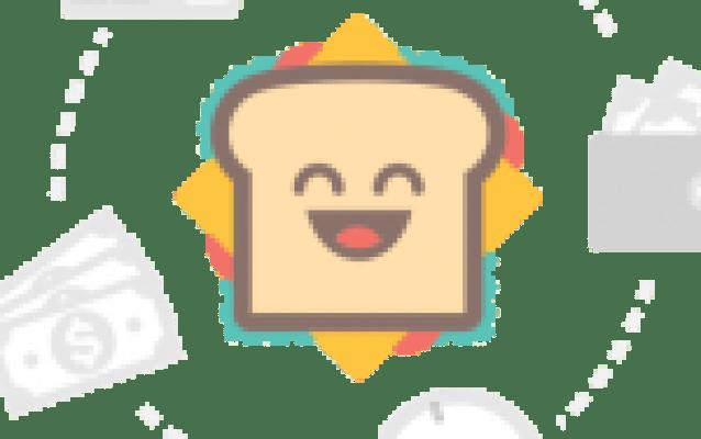 lxqt-desktop
