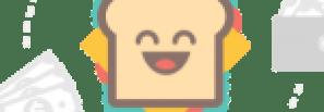 skype-linux-system-notification