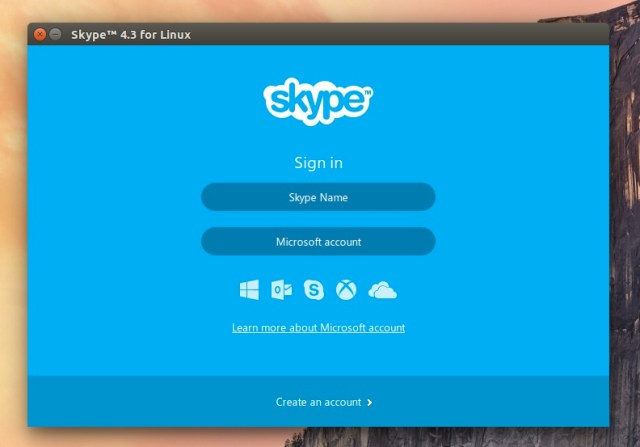 skype-new-login-screen-linux
