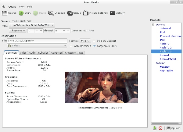 video-converter-ubuntu