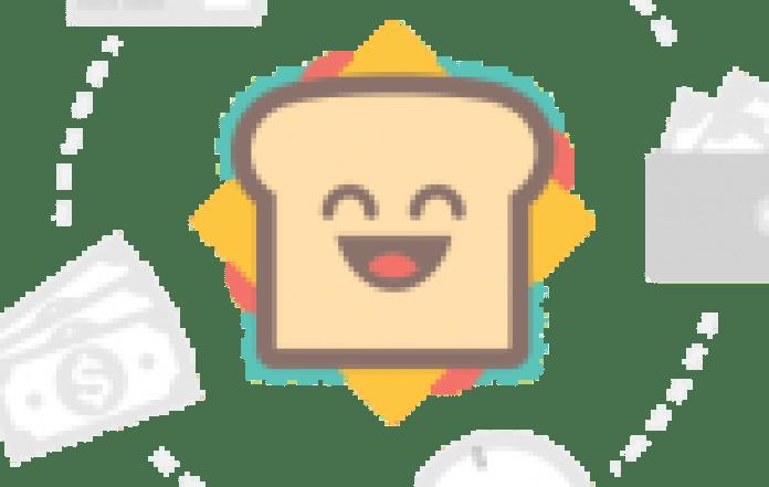 Gnome 3 Night light Intensity