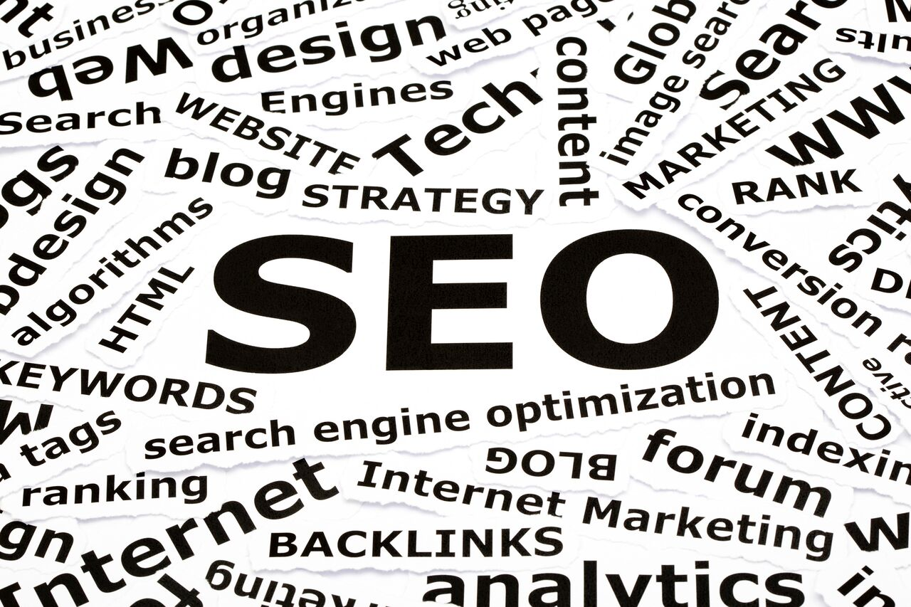 Search Engine Optimization Miami to Optimize your Website