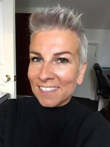 Rebecca Houston, Smash Marketing