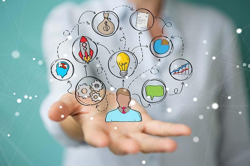 SMASH Marketing - Marketing Consultancy