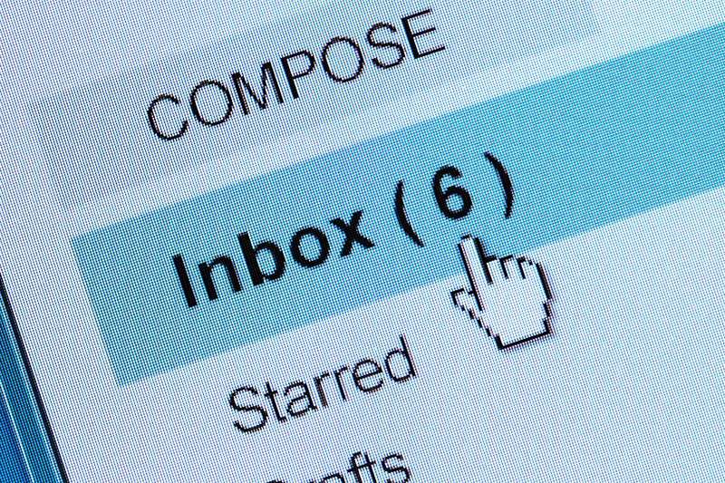 SMASH Marketing - Email Marketing