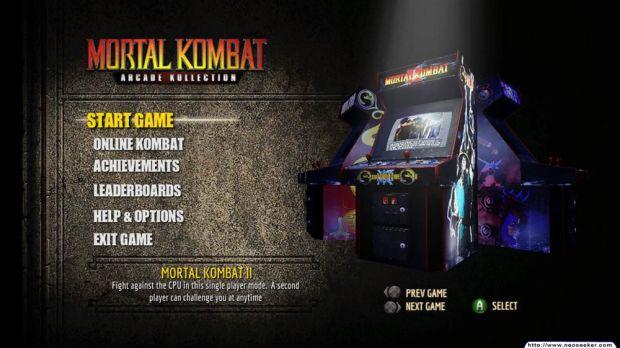 mortal_kombat_arcade_kollection_image8