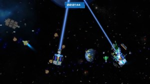schar_blue_shield_alliance_screenshot_012