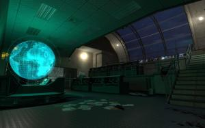 Black-Mesa-Screenshot5