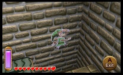 3DS_Zelda_ALBW_1031_ScreenShot_08
