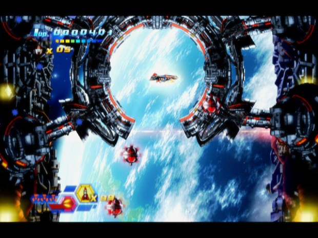 Sturmwind_Dreamcast_Screenshot_03