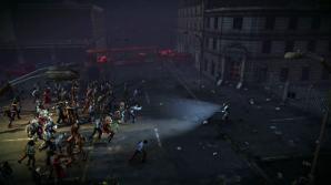 dead-nation-apocalypse-ps4-version-confirmed-L-im4QTw