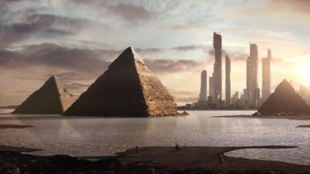 120414-civilization-beyond-earth