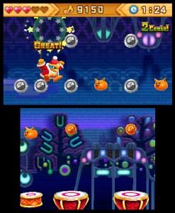 3DS_Kirby3DX_SCRN_12