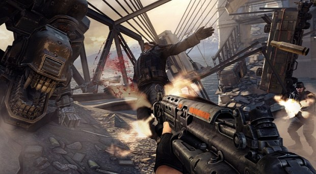 Wolfenstein-The-New-Order-Gets-Fresh-Screenshots-Show-Impressive-Gunfights
