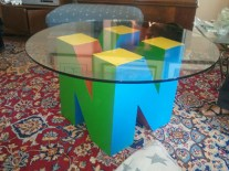 n64-coffee-table