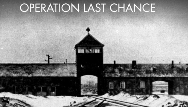 o-NAZI-HUNTER-POSTER-CAMPAIGN-facebook