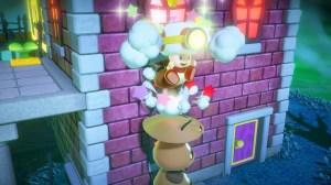 WiiU_CaptainToad_scrn09_E3