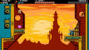 Shovel_Knight_Wii_U_gameplay