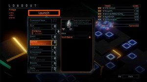 DG2 Tower Items