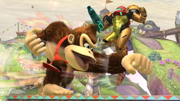 Super-Smash-Bros-Wii-U-Official-Screenshots-Nintendo-036