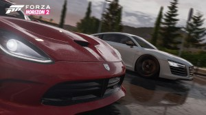 e3-press-kit-08-wm-forza-horizon2