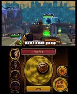 3DS_CNS_0129_ScreenShot_02