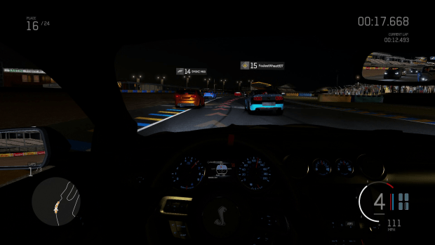Forza6-LeMansNight