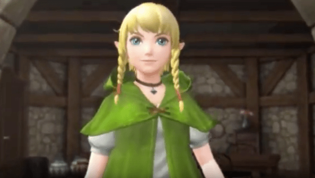 female-link-linkle-confirmed-for-hyrule-warriors-legends-144736876223