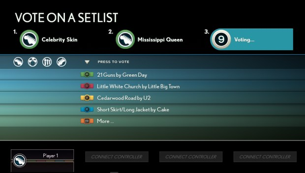 rockbandrivals-voting