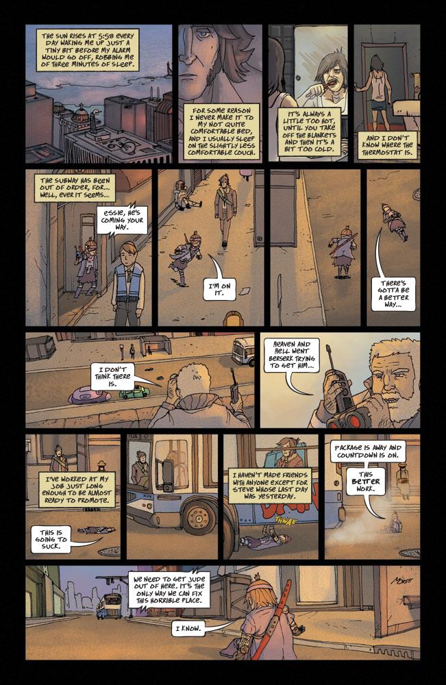 EXODUSLA-#1-page2