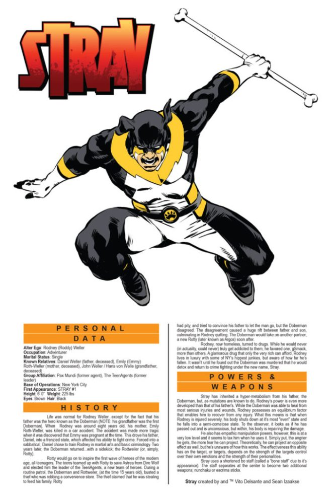 Stray-Actionverse-Sourcebook-Entry