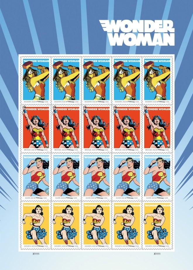 WonderWoman2016-Pane-v1b