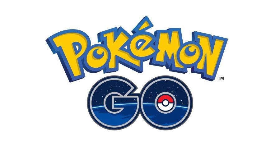 Valiant lures Pokémon Go players into comic shops