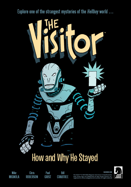 visitor-1-ad-david-hyde-1