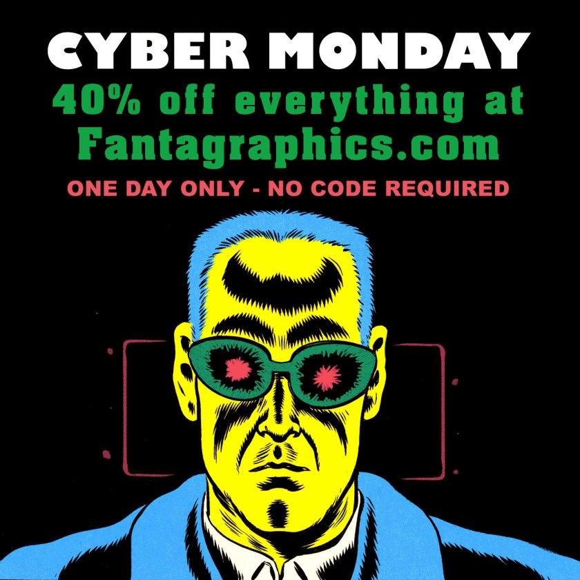 fanta-web-cybermonday