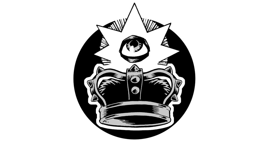 Shelly Bond spearheads 'Black Crown' imprint at IDW