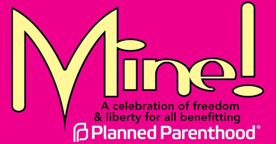 Smash Pages Q&A: Joe Corallo and Molly Jackson on their Planned Parenthood benefit anthology