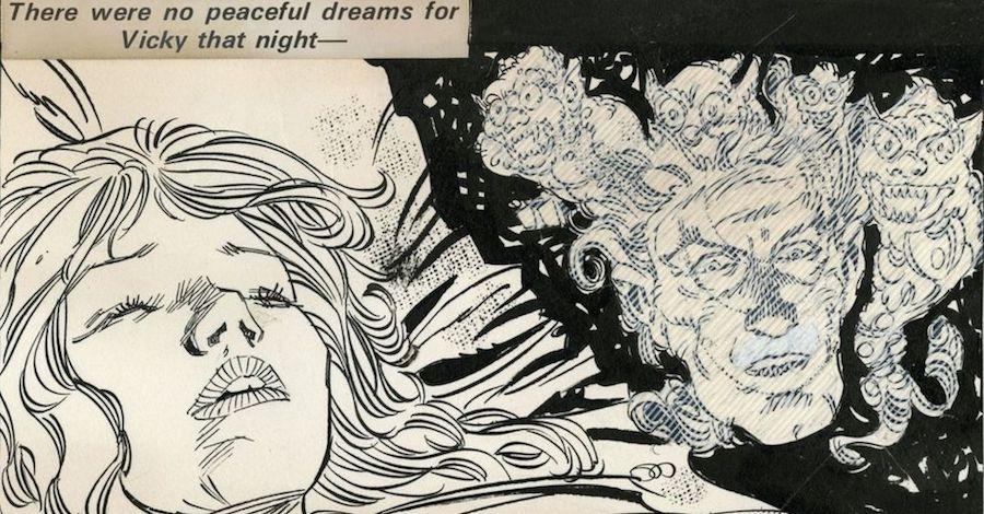 Comics Lowdown: Artist OK with defacement of Zunar mural