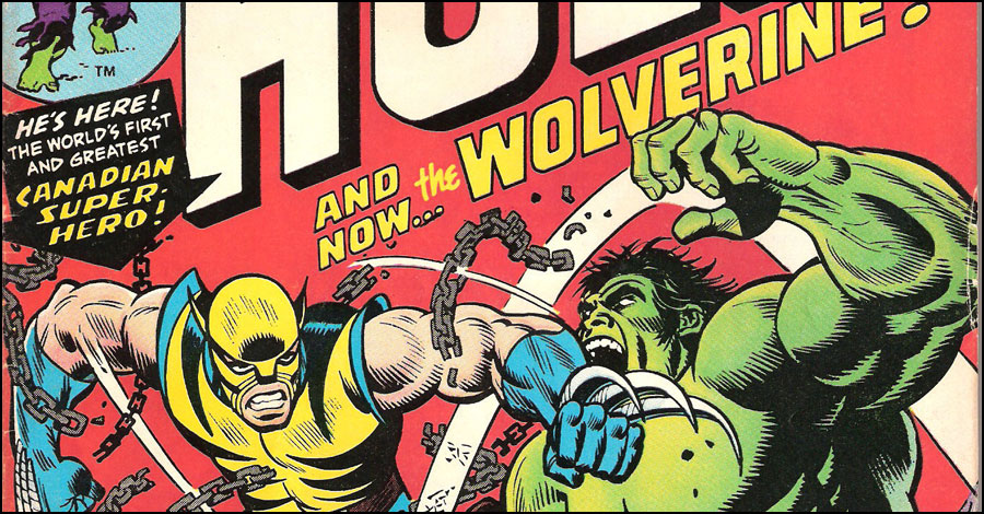 Writer, editor and Hall of Famer Len Wein passes away