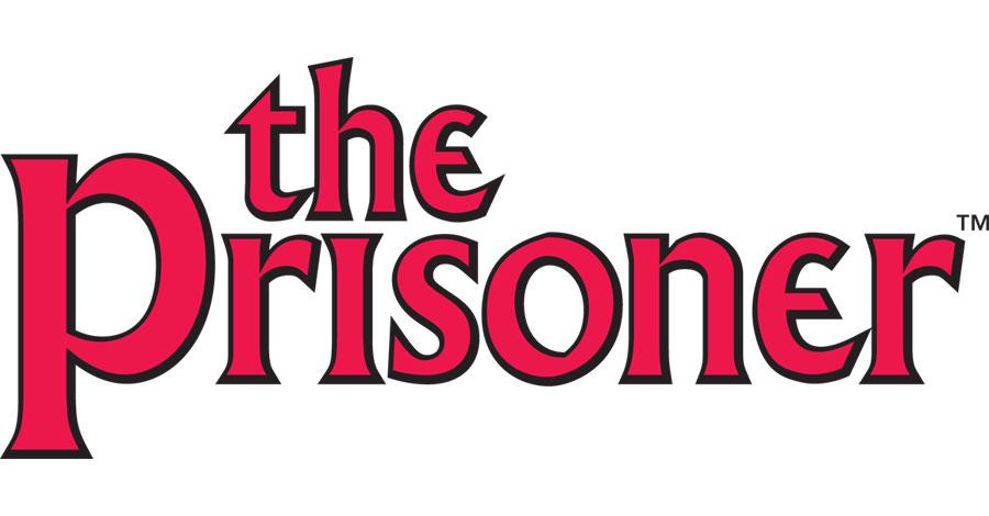 Peter Milligan to write 'The Prisoner' comic for Titan