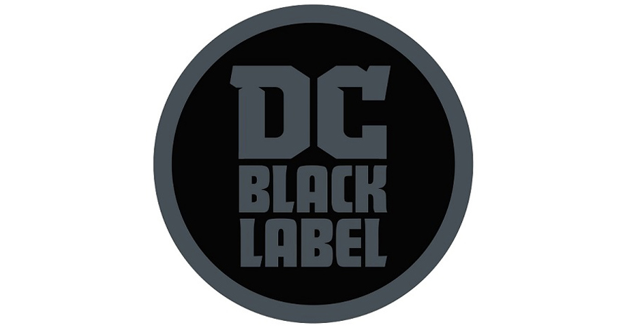 DC's Black Label debuts in September, adds 'beloved existing titles' to the line