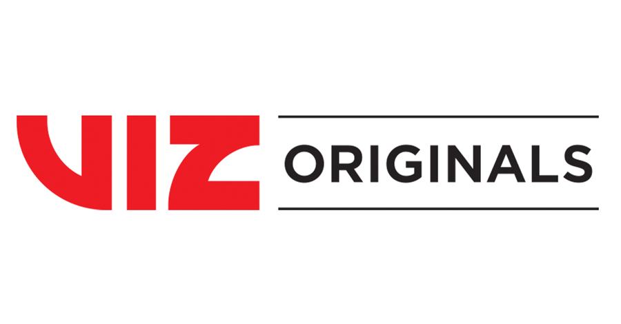 VIZ announces 'VIZ Originals' imprint