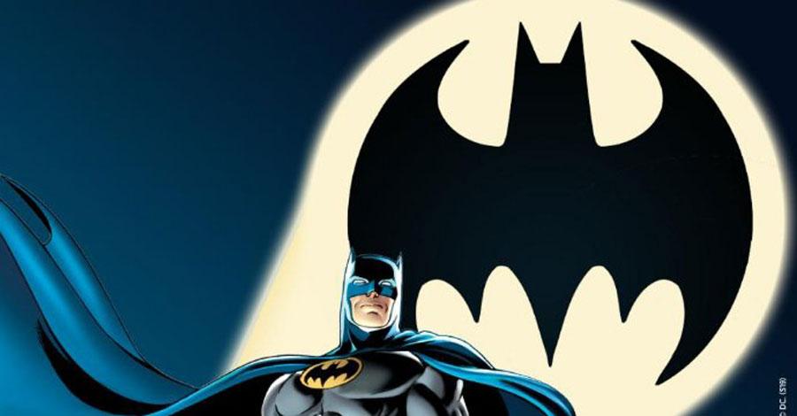 DC celebrates Batman Day by announcing a new creative team