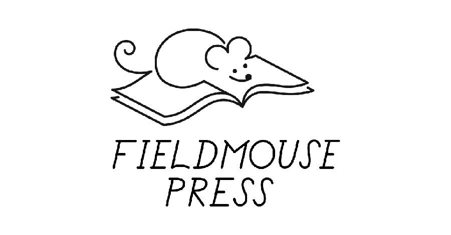 Smash Pages Q&A: Fieldmouse Press