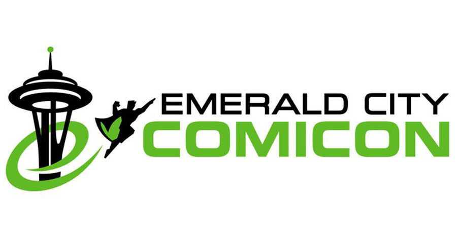 Emerald City Comic Con canceled for 2020