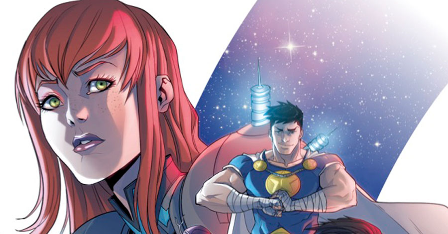 Orlando + Tinto investigate the death of compassion in 'Commanders in Crisis'