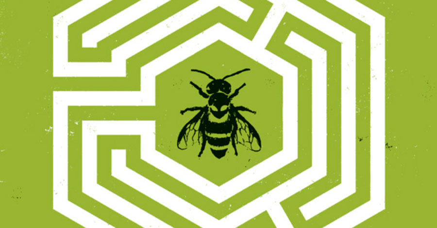 Aja + Nocenti's 'The Seeds' will wrap up this December